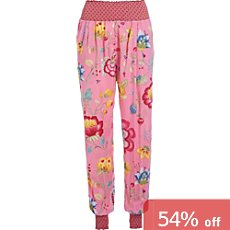 Pip  leisure and sports pants