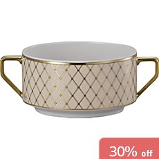 Rosenthal  soup bowl