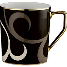Rosenthal  coffee mug