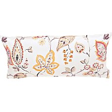 Estella premium Swiss sateen extra pillowcase