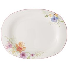 Villeroy & Boch  serving tray
