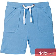 Kinderbutt  bermuda shorts