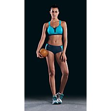 Anita active  wireless sports bra