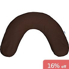 Theraline  neck pillow