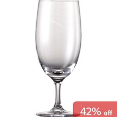 Rosenthal  6-pk bee glasses