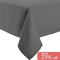 Erwin Müller stain-resistant tablecloth Paderborn