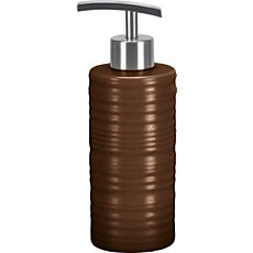 Kleine Wolke  soap dispenser Sahara
