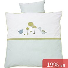 Alvi  duvet cover set