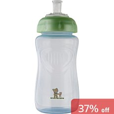 Rotho Babydesign  water bottle
