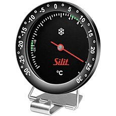 Silit  fridge thermometer