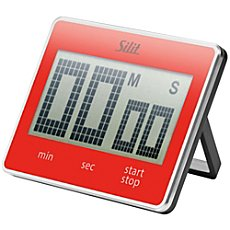 Silit  kitchen timer