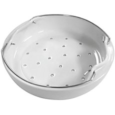 Silit  steam basket