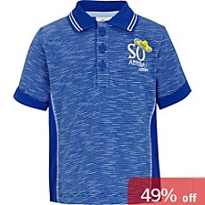 S. Oliver  polo shirt