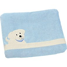 Sterntaler  nappy changing mat