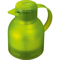 Emsa  insulated flask Samba