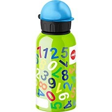 Emsa  water bottle