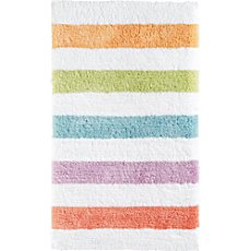 Barbara Becker  bath mat