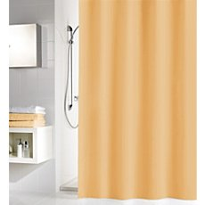 Barbara Becker  shower curtain