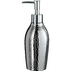 Barbara Becker  soap dispenser