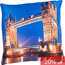 Erwin Müller cushion cover London