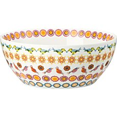 Hutschenreuther  cereal bowl