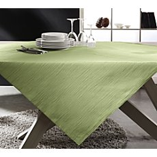 Erwin Müller  square tablecloth Bottrop