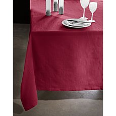 Erwin Müller  tablecloth Bottrop