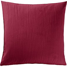 Erwin Müller  cushion cover Bottrop