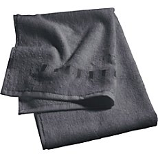 ESPRIT  bath towel