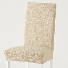 2-pk chair cover set