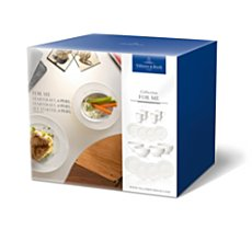 Villeroy & Boch  starter set 16-parts