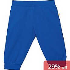 Blue Seven  trousers