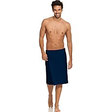 Vossen  men's spa wrap