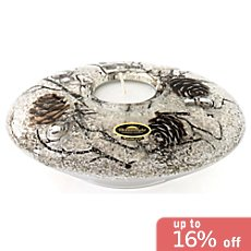Dreamlight  tea light holder