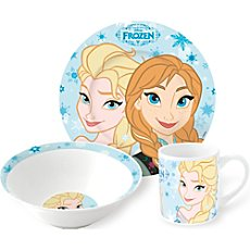3-pc breakfast set