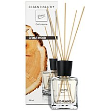 ipuro fragrance diffuser Cedar Wood