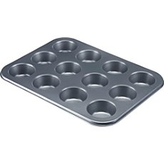 Westmark  muffin pan