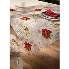 Erwin Müller  square tablecloth