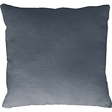 Marc O´Polo  filled cushion