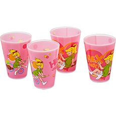 4-pk cups