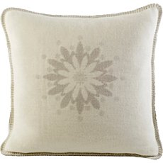 Biederlack  cushion cover