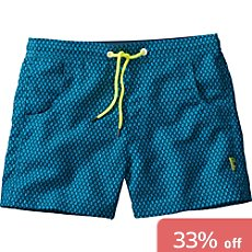 Ceceba  swim shorts