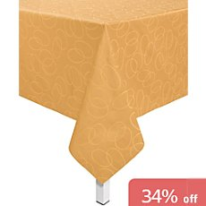 Erwin Müller Damask square tablecloth Witten