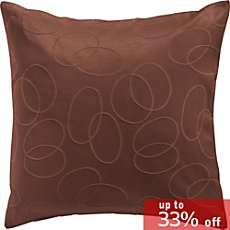 Erwin Müller  cushion cover Witten