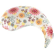 Theraline  nursing pillow Yinnie