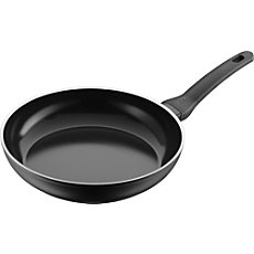 WMF  frying pan