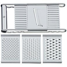WMF  grater