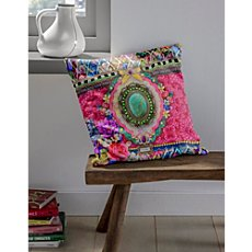 MELLI MELLO cotton sateen pillowcase