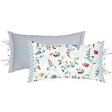 Pip  decorative cushion, filled