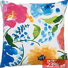 Pichler  cushion cover Bloom